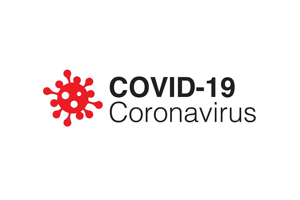 Koronavirus kasalligi