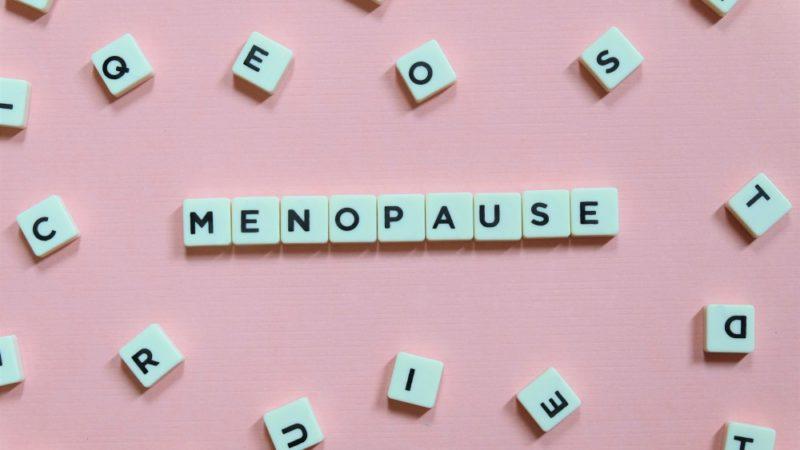 Klimaks yoxud menopauza haqida